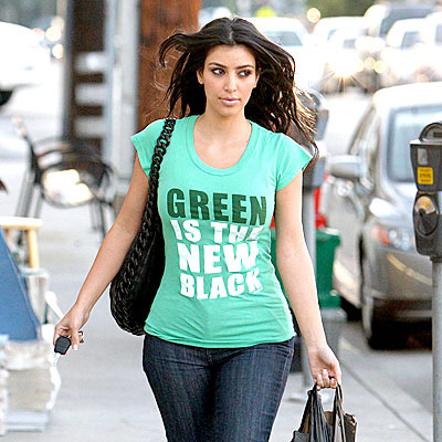 17 celebrities wearing slogan t shirts girls talkin smack