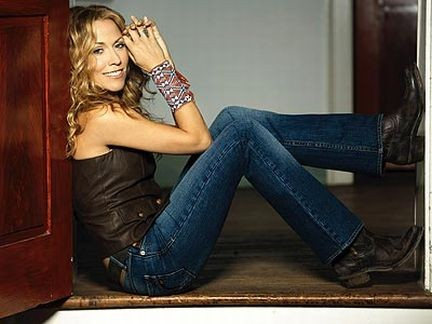 Bootheel Trading Co By Sheryl Crow Seed Amp Sew