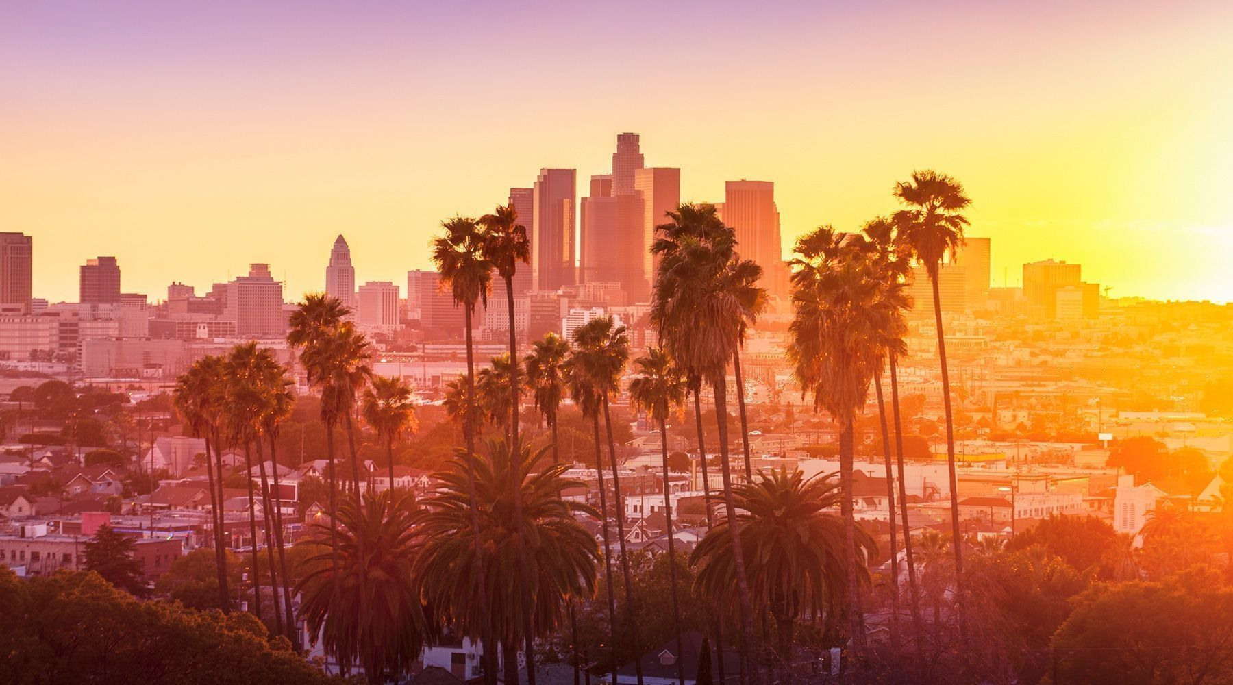 los-angeles-california
